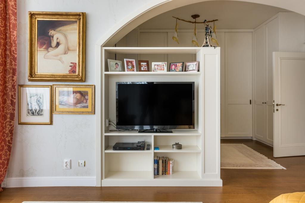 vedere mobilier tv per ansamblu