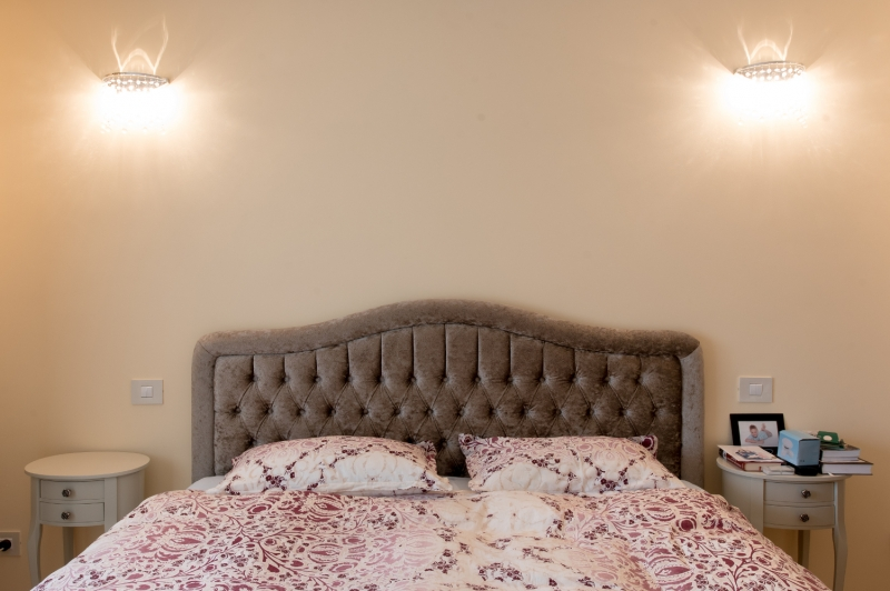 Dormitor O.M