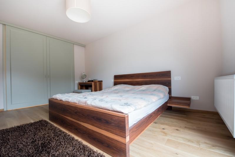 Dormitor A.D