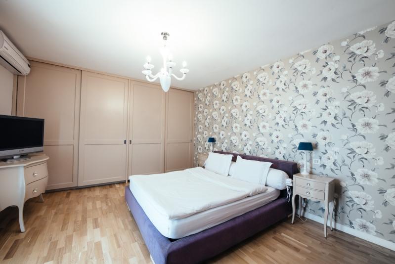 Dormitor Matrimonial M.E.M