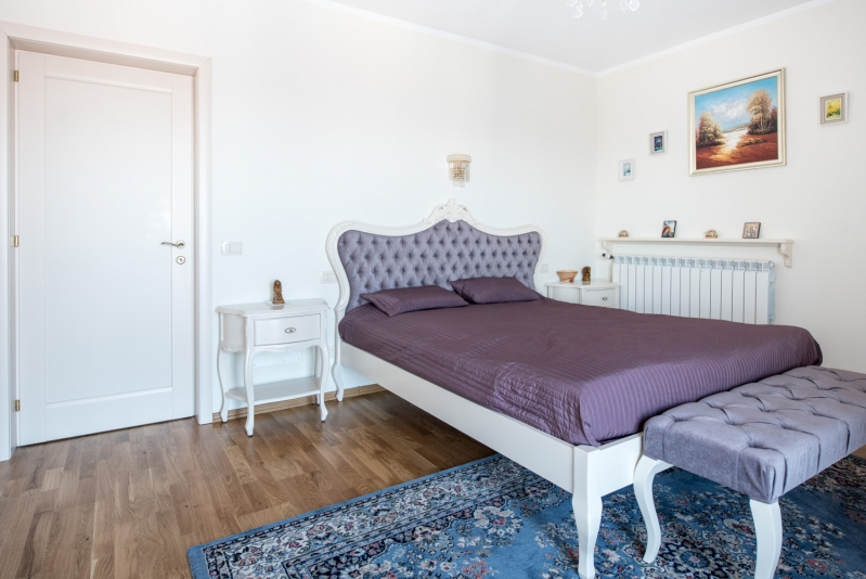 Dormitor G.C