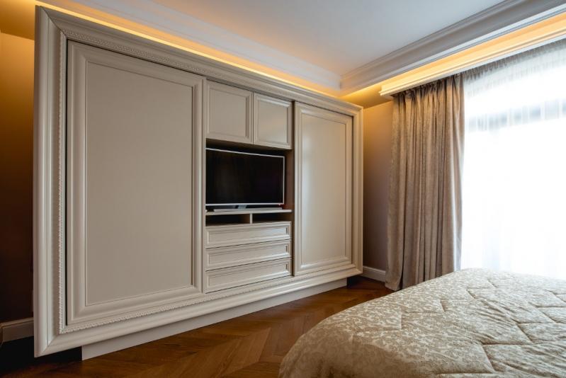 Dormitor M.C