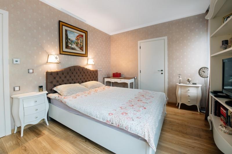 Dormitor J.D