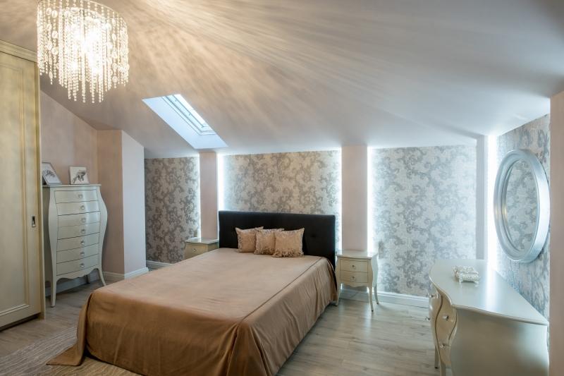 Dormitor C.D