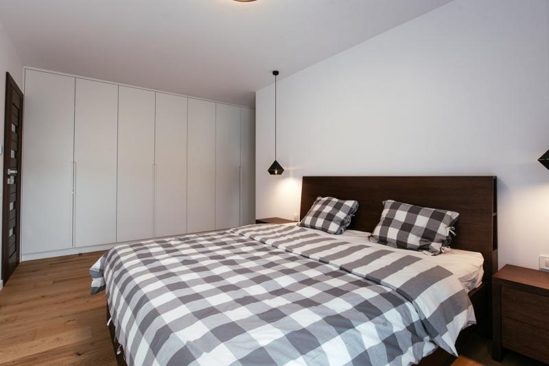 Dormitor D.D