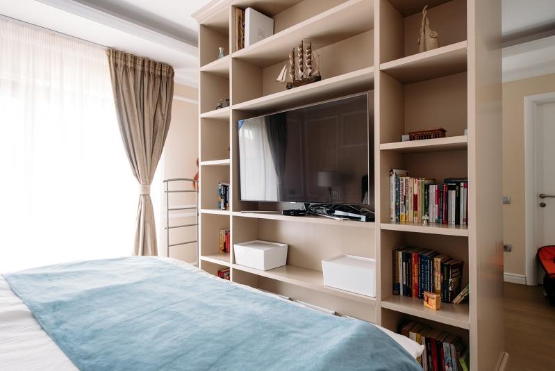 Dormitor Matrimonial A